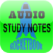 Audio-Dante's Inferno Study Guide