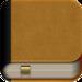 Daily Diary (Journal/Diary)