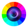 ColorPickerCam - Catch Color from the World Around You with Your Camera, Live!