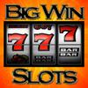 Felipe Barroso - AAA Big Win Casino Slots - 777 Edition  artwork