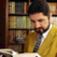 مكتبة برامج عدنان ابراهيم